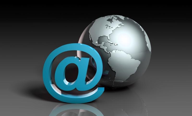 1081354-internet-access